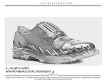 H_lanvin shoes _ footwear ss 14.jpg