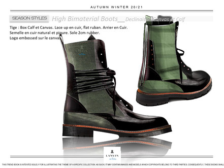 SHOES LB 2021 FW_pages-to-jpg-0015.jpg