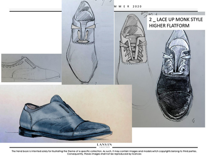 H_lanvin shoes _ footwear ss 1_a.jpg