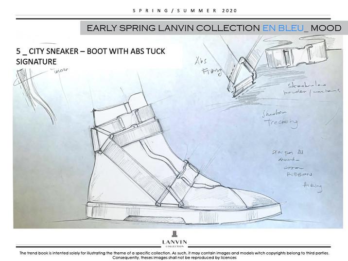H_lanvin shoes _ footwear ss4.jpg