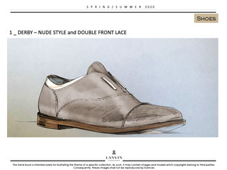 H_lanvin shoes _ footwear ss 1_b.jpg