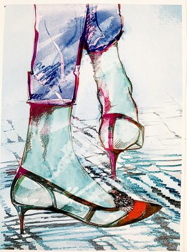 shoe sketches1c.jpg