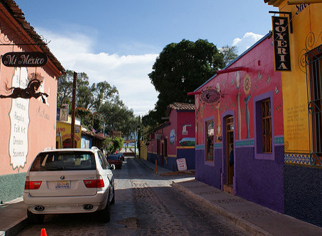 7 Things You Must Do When Visiting Ajijic