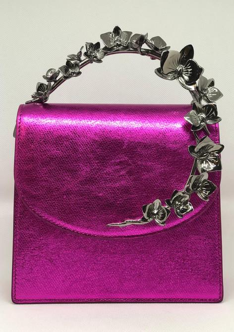 Orchid Jewellery (15).JPG