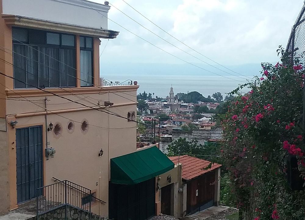Upper Ajijic view