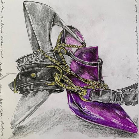 shoe sketches1a.jpg