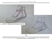 H_lanvin shoes _ footwear ss68.jpg