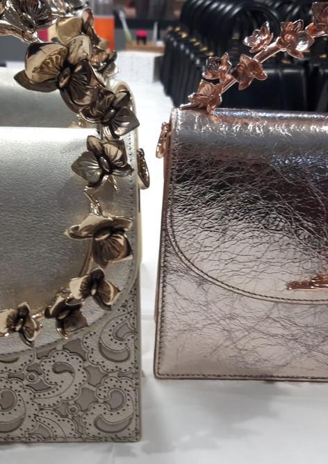 Orchid Jewellery (13).JPG