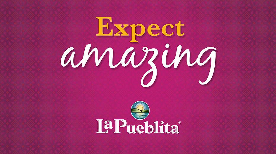 LP_Campaña_teaser2.jpg