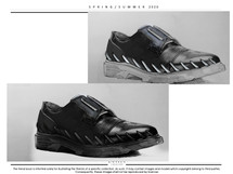 H_lanvin shoes _ footwear ss 13.jpg