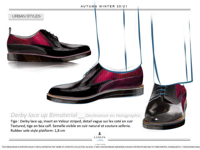SHOES LB 2021 FW_pages-to-jpg-0011.jpg