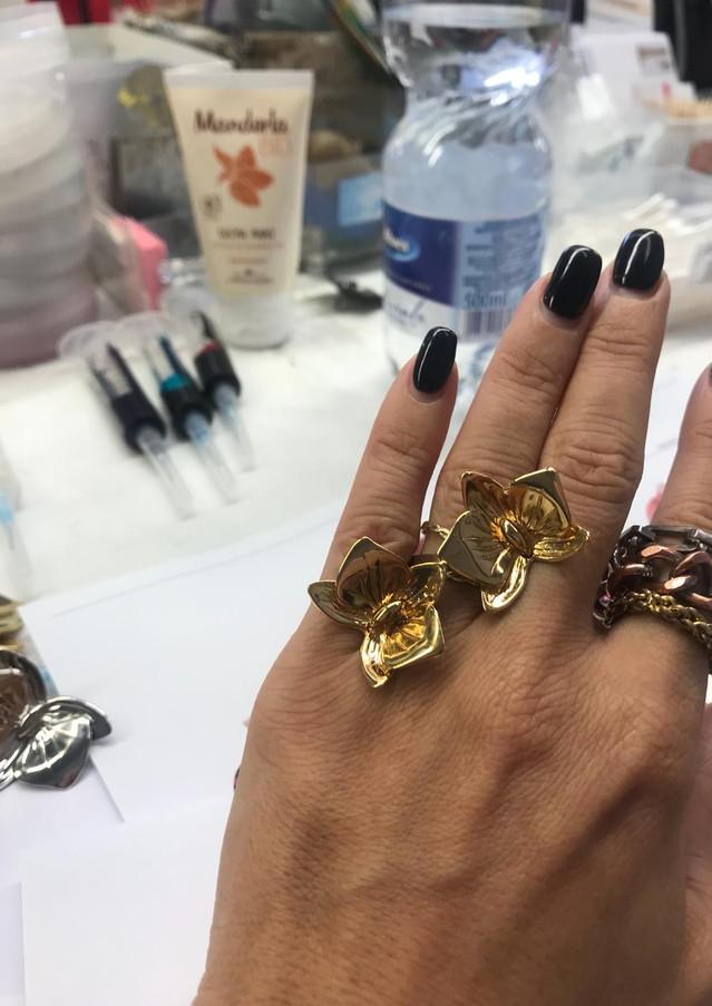 Orchid Jewellery (6).JPG