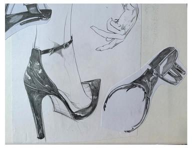 shoe sketches1i.jpg