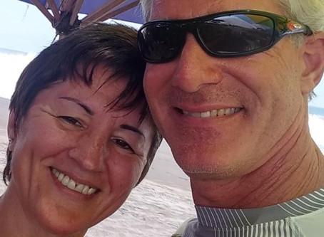Michaela & Ricardo: Retire In Lake Chapala Team