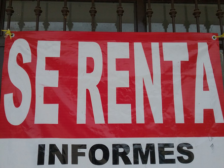 Ajijic Rentals: Where To Find Rentals in Ajijic