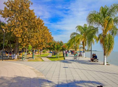 Top 5 Reasons To Expat To Lake Chapala