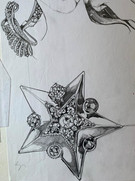 shoe sketches1hh.jpg