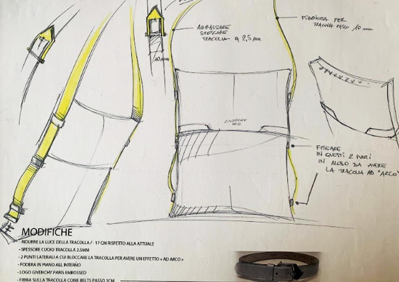 GIVENCHY cuir box plexy sketch.jpg