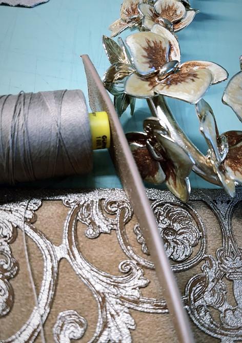 Orchid Jewellery (10).JPG