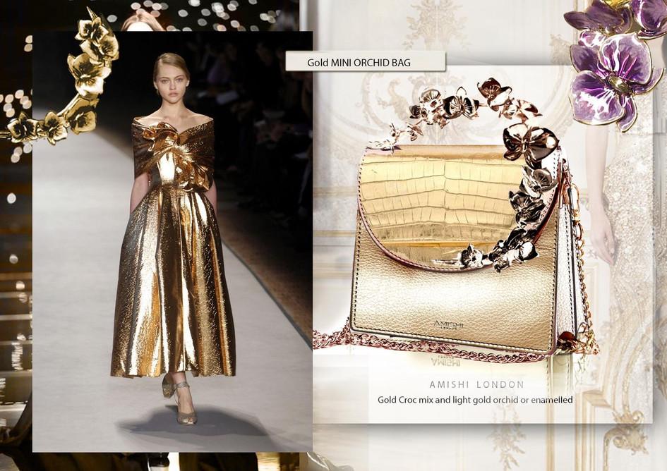 Orchid Jewellery (11).JPG