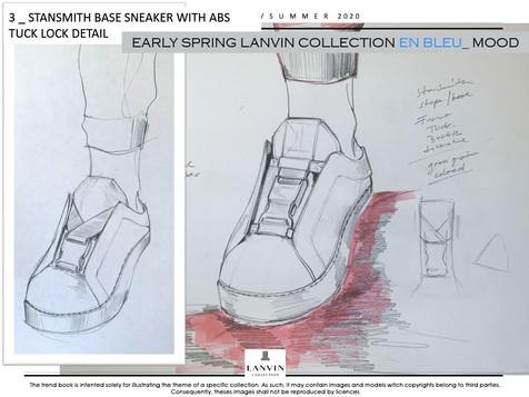 H_lanvin shoes _ footwear ss6.jpg