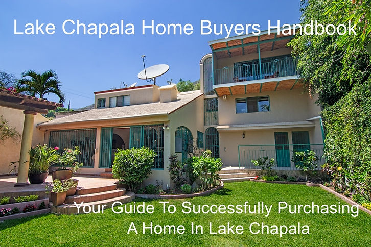 Lake Chapala Home Buyers Handbook.jpg