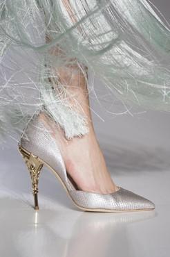 eden heel