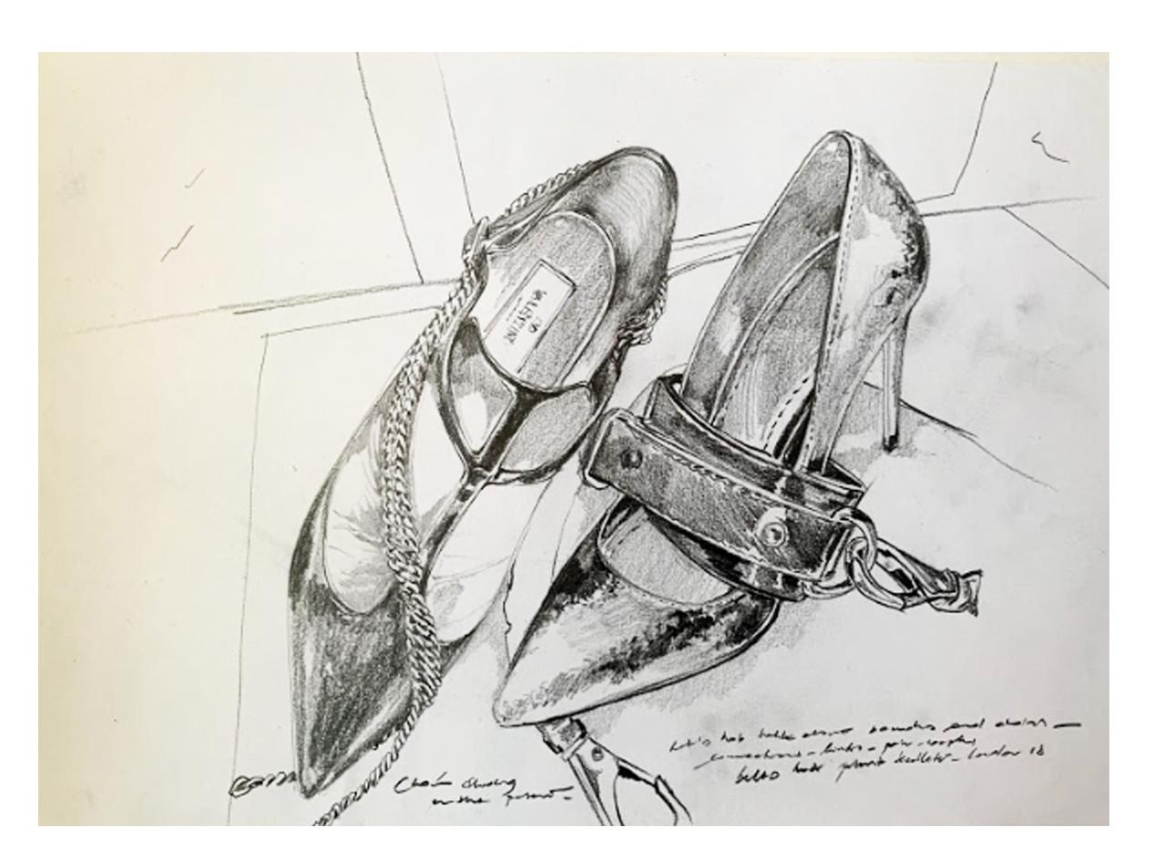 shoe sketches.jpg