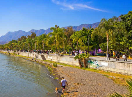 Common Reasons NOT To Move To Lake Chapala - Overruled