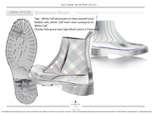 SHOES LB 2021 FW_pages-to-jpg-0010.jpg