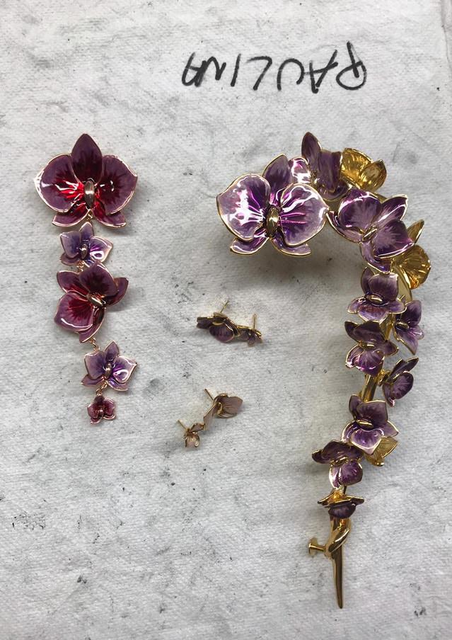 Orchid Jewellery (5).JPG