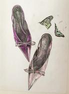 shoe sketches1b.jpg
