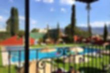 San Miguel Casa Vista.jpeg