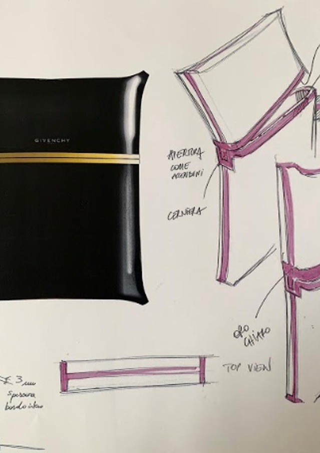 GIVENCHY cuir box plexy sketch6a.jpg