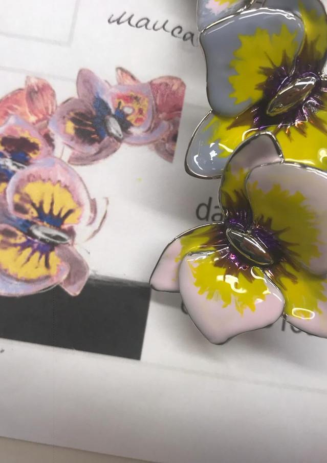 Orchid Jewellery (7).JPG