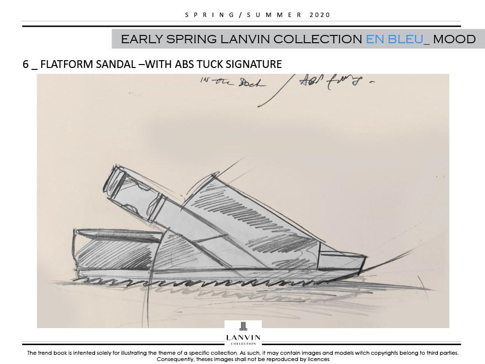 H_lanvin shoes _ footwear ss2.jpg