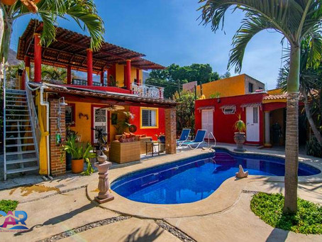 Is Lake Chapala Real Estate A Good Investment?
