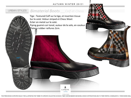 SHOES LB 2021 FW_pages-to-jpg-0009.jpg