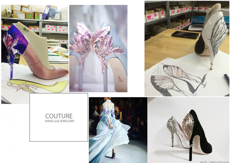 1_ couture and rtw _ imgs_pages-to-jpg-0