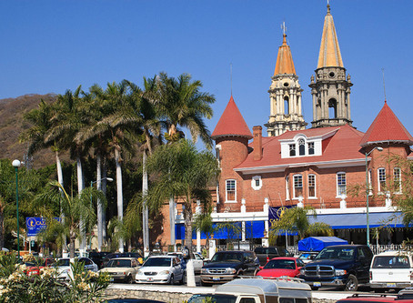 Why Retire in Lake Chapala?