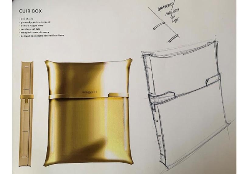 GIVENCHY cuir box plexy sketch6.jpg