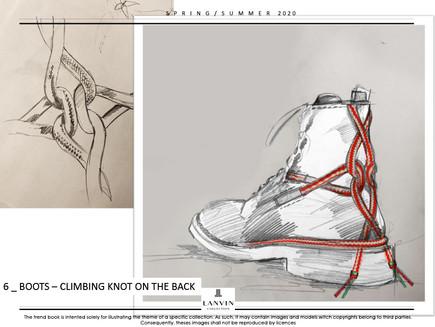 H_lanvin shoes _ footwear ss 10.jpg