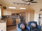 casita kitchen2.jpg