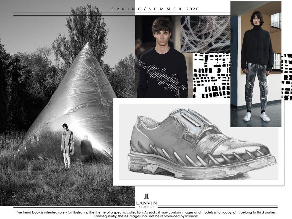 H_lanvin shoes _ footwear ss 13a.jpg