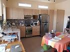 casita kitchen.jpg