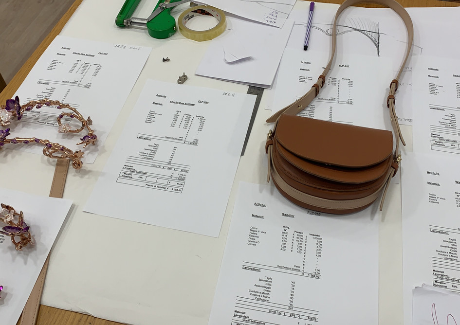 Orchid Jewellery (14).JPG
