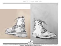 H_lanvin shoes _ footwear ss 8.jpg
