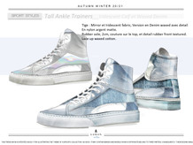 SHOES LB 2021 FW_pages-to-jpg-0003.jpg