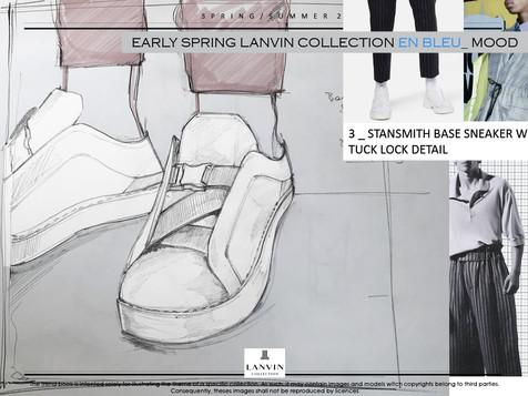 H_lanvin shoes _ footwear ss67.jpg