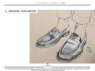 H_lanvin shoes _ footwear ss 11.jpg